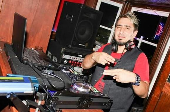 DJ Chris Grosso.JPG