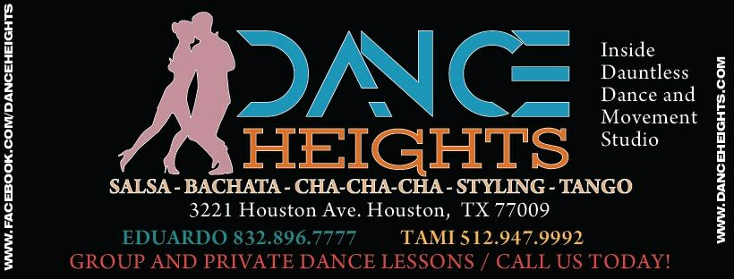 dance heights dance studio houston.jpg