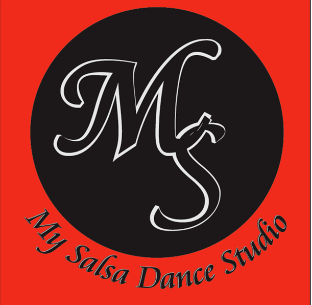 My Salsa Dance Studio Dallas.png