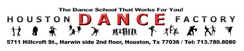 houston dance factory .png