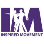 austin inspired movement logo.jpg