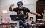DJ Robert Icon.jpg