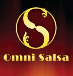 houston omni dance studio salsa.jpg