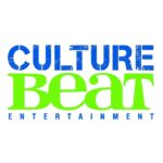 houston culture beat entertainment.jpg