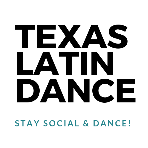 DFW Latin Dance -